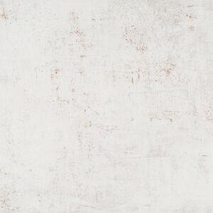 Arte Ferrum Ivory padlólap 59,8x59,8