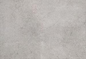 Arte Zelandia Graphite falicsempe 25x36