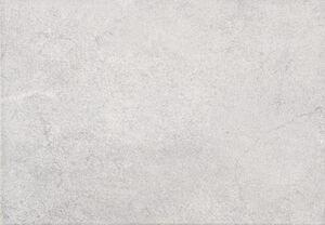 Arte Zelandia Grey falicsempe 25x36