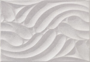 Arte Zelandia Grey STR falicsempe 25x36