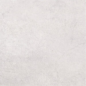 Arte Zelandia Grey padlólap 33,3x33,3