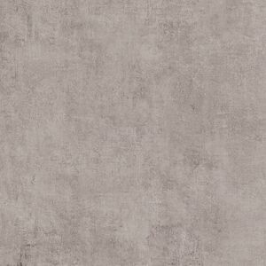 Cersanit Herra Grey Matt Rect padlólap 59,8X59,8