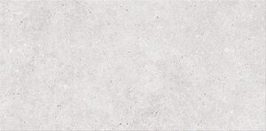 Cersanit Geofun Narin Grys Matt falicsempe 29,7X60