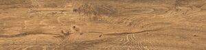Cersanit PASSION OAK BEIGE 22,1X89 padlólap