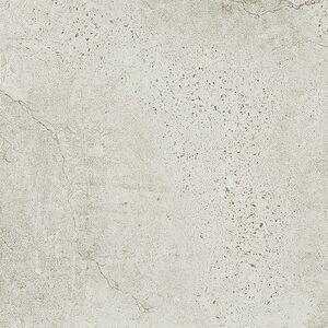 CLARET NEWSTONE WHITE 59,8X59,8 padlólap