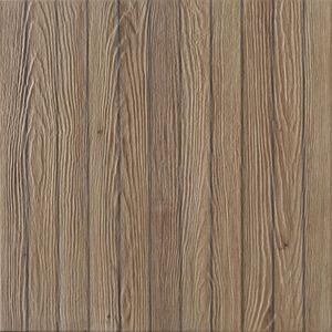 Arte Amazonia Madeira Brown Str. padlólap 45x45